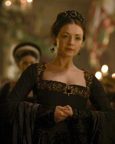 The Tudors - Bloody Mary