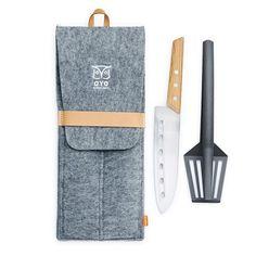 Duo Grill- og Stekesett – Hyttefeber Bbq Set, Grilling, Beige, Products, Sous Vide, Crickets, Ash Beige, Gadget