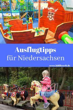 Germany Travel, Baby, Family Getaways, Bremen, Babys, Baby Humor, Babies, Dolls, Infants