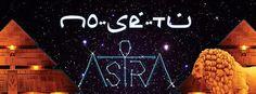 AstrA - No Sé Tú