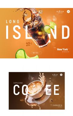 Design menu ideas layout logos 51 ideas for 2019 Food Graphic Design, Food Poster Design, Creative Poster Design, Ads Creative, Creative Posters, Creative Advertising, Graphic Design Posters, Advertising Design, Food Advertising