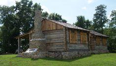 Fort Southwest Point - Pesquisa Google