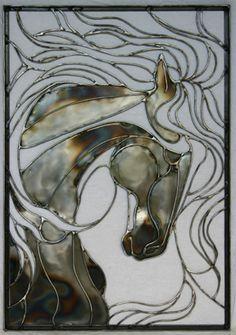 Iron Rhapsody Metal Horse and unique metal art. beautifully amazing Horse Art! http://store.ironrhapsody.com/auto/detailview.php?id1=332107&id2=1629903&id3=YES&id4=ironrhapsody.com