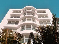 Como Metropolitan Hotel: Ονειρικός προορισμός στο Μαϊάμι