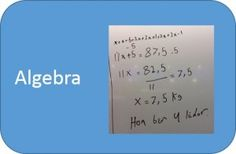 Algebra Matte Material, Algebra, Cards Against Humanity