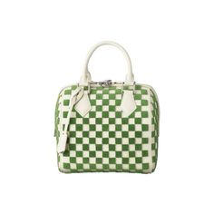 LOUIS VUITTON ❤ liked on Polyvore featuring bags, louis vuitton and borse