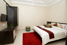 Book Hotels in Shirdi at Best Price. Limited Time Period Offer. http://www.starihotels.com/property?city=shirdi&datefrom=&dateto=&guests=&rooms=Rooms
