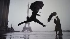 Elliot-Erwit-tour-Eiffel-1953