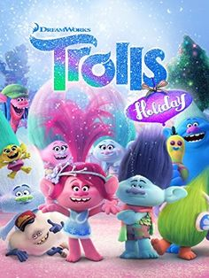 Kids' Clothing, Shoes & Accs Generous Dreamworks Trolls Enfants Filles Violet Chapeau Hiver New Varieties Are Introduced One After Another Clothing, Shoes & Accessories