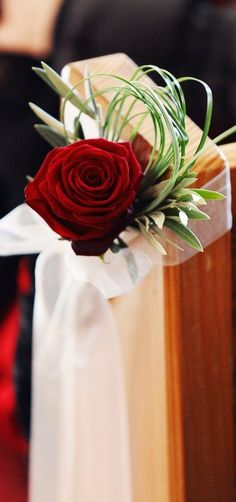 Tomorrow is the big day for me and my husband to be. I can hardly believe it is finally here. My love has come AT LAST!