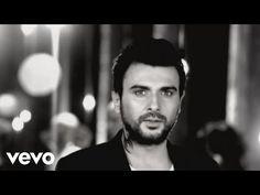 Gokhan Tepe - Birkac Beden Once - YouTube