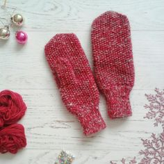 #вяжусама#вяжутеплоруками#варежкиспицами#варежки#описаниеварежек#описаниеварежки#описаниеварежекспицами#бесплатноеописание#вяжемварежки#вяжуспицами#люблювязать#спицами#вязание#вязатьмодно#вязаныйстиль#узоры#knitter#knitwear#knitted#knitting_inspiration#pattern#knittinglove#knitknitknit#loveknit Gloves, Winter, Winter Time, Winter Fashion, Mittens