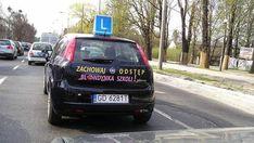 Masz bezterminowe prawo jazdy? Nie będziesz zadowolony, i tak nie ominie cię obowiązek | BiznesINFO Vehicles, Car, Vehicle, Tools
