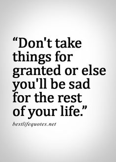 Looking for #Quotes, Life #Quote, Love Quotes? Visit bestlifequotes.net