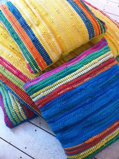 outdoor pillow covers from rugs