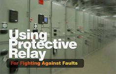 About #Protective_Relays Protective Relays are designed to provide protection for #electrical equipment in small and large medium #voltage distribution systems. Most protective #Relays are very complex and require a trained protection engineer to determine the proper settings for your application. System Protection have been doing Relay Testing of all type (Including Differential and Distance) and all make since many years. For inquiry drop a mail on bdm@systemprotection.in