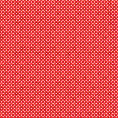 Montando minha festa: Chapeuzinho vermelho Shabby Chic Mini Albums, Always And Forever, Classroom Themes, Shabby Chic, Overlays, Printables, Stock Photos, Party Ideas, Silhouette