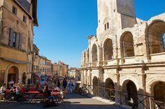 Arles (Francia)   Galería de fotos 5 de 10   Traveler