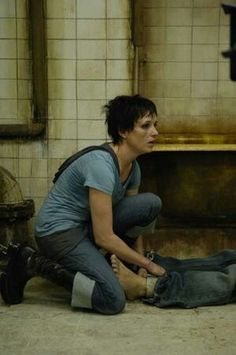 Best Horror Movies, Awesome Movies, Horror Films, Good Movies, Jigsaw Movie, Saw Iii, Saw Series, Amanda Young, Best Horrors