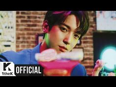 (463) [MV] JUNG YONG HWA(정용화) _ That Girl (Feat. Loco)(여자여자해 (That Girl) (Feat. 로꼬)) - YouTube