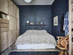Wat een mooie slaapkamer  via @entrancemakleri #interieur #inspiratie #homedeco #interieurstyling #slaapkamer