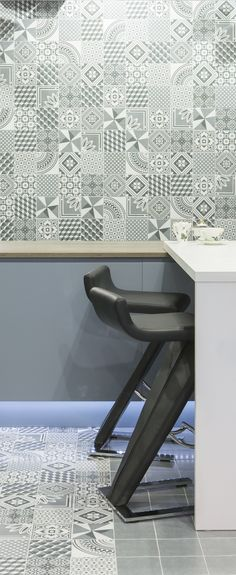 cb1aa54267c62 10 Best Ted Baker Tile Collection images