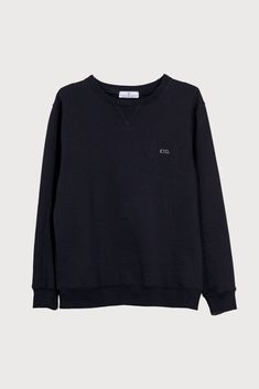 Affordable ethical clothing✓ Organic✓ Fairtrade fashion ✓ Full transparency from seed to garment ✓ Don't believe us? Come see our KTO black Sweatshirt being made. Ethical Clothing, Ethical Fashion, Slow Fashion, Environmental Degradation, Fair Trade Fashion, Carbon Footprint, Organic Cotton, Women Wear, Sweatshirts
