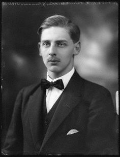 Prince Nicholas of Romania, son of Queen Marie, nee Princess Marie of Edinburgh - Marie's father was Queen Victoria's son Prince Alfred Princess Victoria, Queen Victoria, Romanian Royal Family, Royal Families Of Europe, Princess Alexandra, Royal Blood, English Royalty, National Portrait Gallery, Portraits