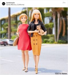 37/barbiestyle