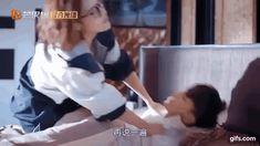 » Dramabeans Korean drama recaps Drama Gif, Drama Funny, Drama Drama, Series Movies, Movies And Tv Shows, Jun Chen, Accidental Love, Kdrama, Korean Tv Shows