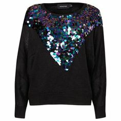 An item from Welikefashion.com: I added this item to Fashiolista