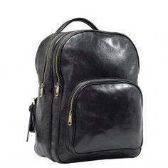 FRATELLI: Rucsac din piele naturala vachetta, portlaptop, 8805 Fashion Backpack, Barbie, Backpacks, Bags, Handbags, Taschen, Purse, Purses, Barbie Dolls