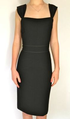 LOUIS VUITTON DRESS http://http://@Michelle Flynn Flynn Flynn Flynn Flynn Coleman-HERS
