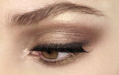 Versace Fall 2008.