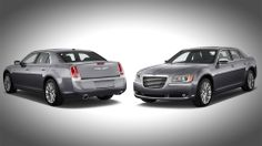 2014 Chrysler 300 Luxury 2014 Chrysler 300 Luxury Cars Full Review 2014 Chrysler 300, Luxury Cars, Vehicles, Rolling Stock, Fancy Cars, Vehicle