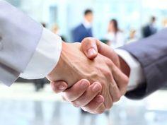 Stock Grant Agreement Employment Agreement Stock Grant