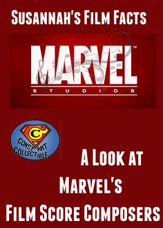The Marvel Cinematic Universe is just getting bigger. What with Batman vs. Superman and Captain America: Civil War about to come out as well as promises in the future for Doctor Strange, Thor: Ragn…