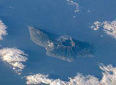 La Palma Info: Auf die Ansicht kommt es an
