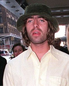 Gene Gallagher, Lennon Gallagher, Liam Gallagher Oasis, Oasis Band, Beady Eye, Other People, Baby Baby, Guys, Woman