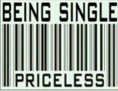 @Makayla Griffin @Leonah Berg @Lindsay @Aubrey Folts & Loriel. :D Priceless, ladies. Priceless.