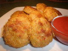 chicken nuggets 1