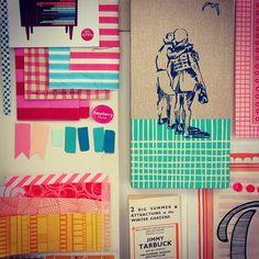 Zoe Murphy Design