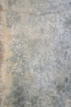 Free Texture Tuesday: Grunge Concrete- this and others