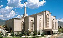 Busque un templo SUD   Ubicaciones de los templos de todo el mundo