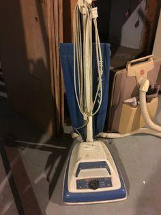 Image result for 80s eureka vacuum