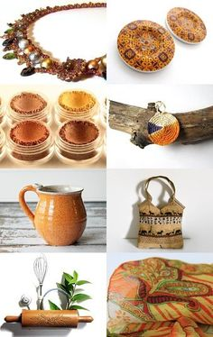 Tax Time?  Spend Your Refund Here! by Jill O'Bright on Etsy--Pinned with TreasuryPin.com