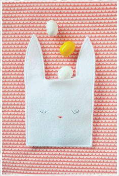 MerMagBunnyCandyPouch3 by mer mag,