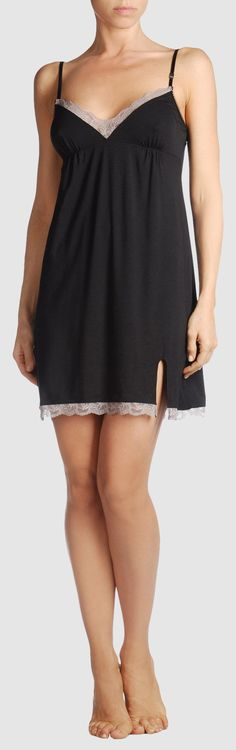 Calvin Klein Nightgown