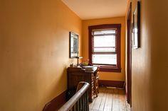 5817 West Street   Red Door Realty   Nova Scotia Real Estate
