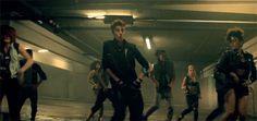 tumblr justin bieber con movimiento bailando - Buscar con Google